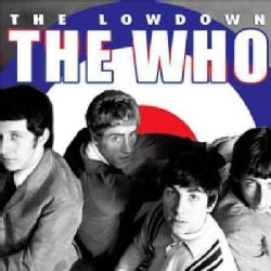 Who - The Lowdown: The Who