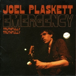 Joel Plaskett - Truthfully Truthfully