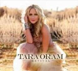 Tara Oram - Revival