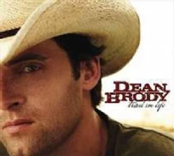 Dean Brody - Trail In Life
