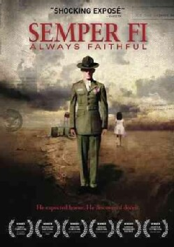 Semper Fi: Always Faithful (DVD)
