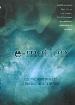 E-Motion (DVD)
