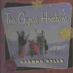 Gypsy Hombres - Django Bells