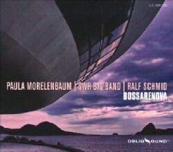 SWR Big Band - Bossarenova