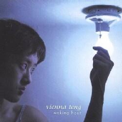 Vienna Teng - Waking Hour