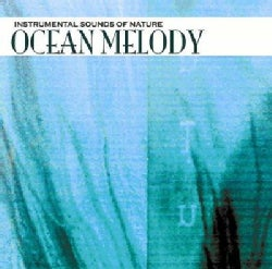 Sounds Of Nature - Ocean Melody