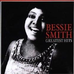 Bessie Smith - Bessie Smith: Greatest Hits