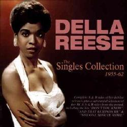 Della Reese - Singles Collection: 1955-1962