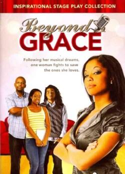 Beyond Grace (DVD)