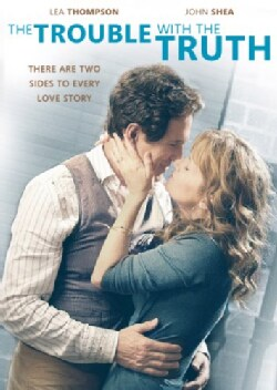 Trouble with The Truth (DVD)