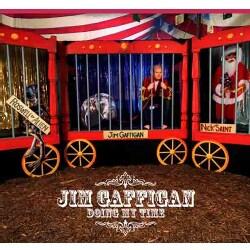 Jim Gaffigan - Doin' My Time