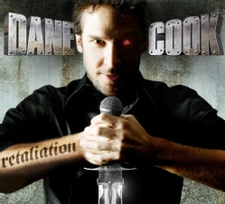 Dane Cook - Retaliation (Parental Advisory)