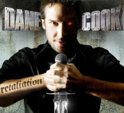 Dane Cook - Retaliation (Parental Advisory)
