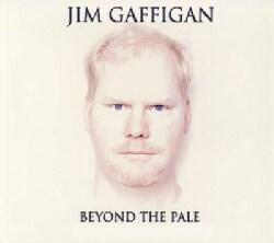 Jim Gaffigan - Beyond The Pale
