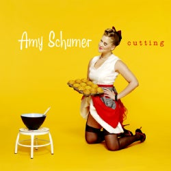 Amy Schumer - Cutting