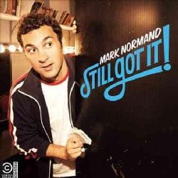 Mark Normand - Still Got It (Parental Advisory)