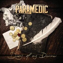Paramedic - Diary Of My Demons