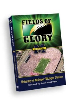 Fields of Glory: Michigan (DVD)