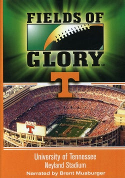Fields of Glory: Tennessee (DVD)