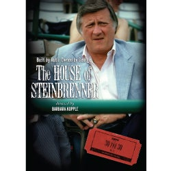The House of Steinbrenner (DVD)