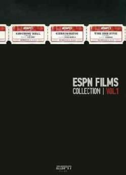 ESPN Films Collection Vol. 1 (DVD)