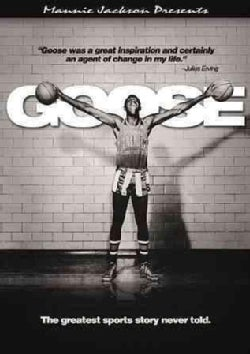 ESPN Films: Goose (DVD)