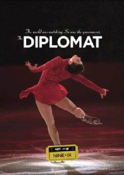ESPN Nine For IX: The Diplomat (DVD)