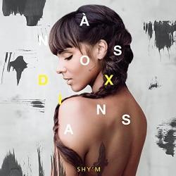 SHY'M - A NOS DIX ANS