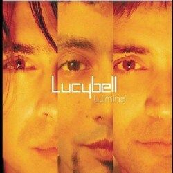 Lucybell - Lumina