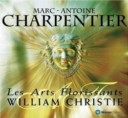 Christie - Charpentier Etc
