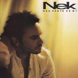 Nek - Una Parte De Mi