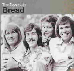 Bread - Essentials