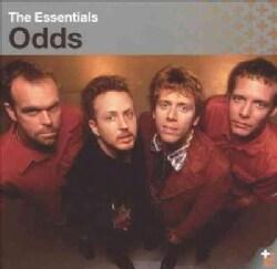 Odds - Essentials