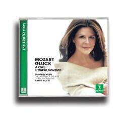 Christoph Willibald Gluck - The Erato Story - Il Tenero Momento: Mozart & Gluck Arias