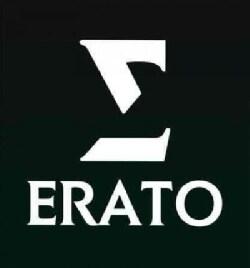 Various - Erato: Legacy: 50 CD Collection