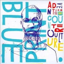 Blueprint - Adventures in Counter-Culture