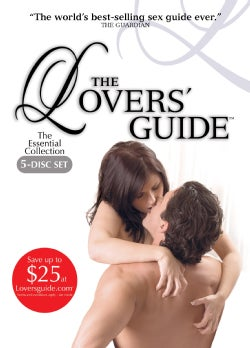 The Lovers Guide: Essential Collection