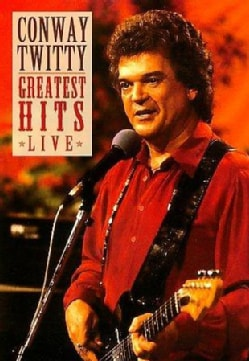 Greatest Hits Live (DVD)