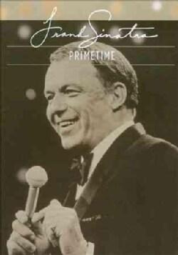 Primetime (DVD)
