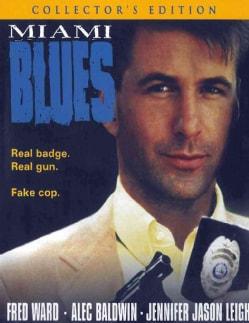 Miami Blues (Blu-ray Disc)