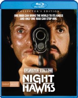 Nighthawks (Blu-ray Disc)