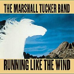 Marshall Tucker Band - Running Like The Wind