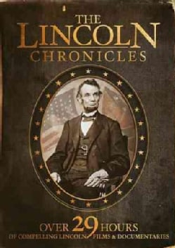 The Lincoln Chronicles (DVD)