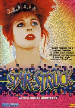 Starstruck (DVD)