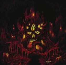 Ritual Necromancy - Oath Of The Abyss