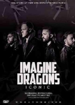 Imagine Dragons: Iconic (DVD)