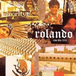 Rolando - Nite:Life 016