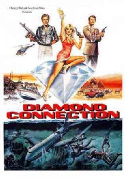 Diamond Connection (DVD)