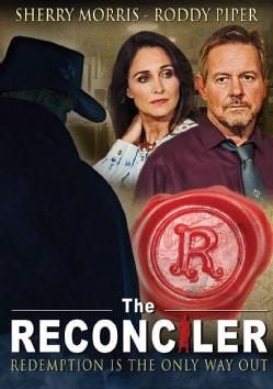 The Reconciler (DVD)