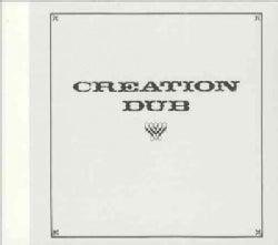 Various - Creation Dub